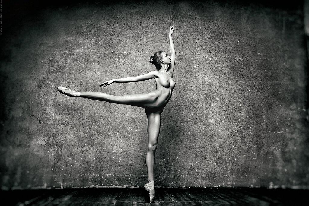 Russian Ballet & Dance